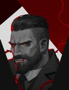 VAMPYR 2017 Video Game Trailer For PS4 and XBO Game Bame