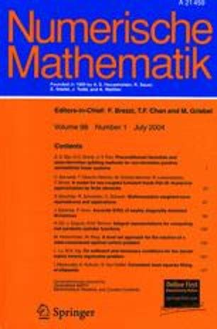 A Monte Carlo method for high dimensional integration