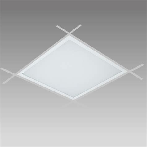 LED Grid - by Steon Lighting