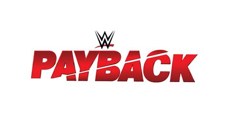 WWE Payback Tickets | Single Game Tickets & Schedule