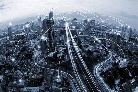 Advancing digitalisation with key policy support   Forbes