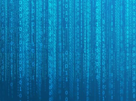 Computer Codes Technology Photo Backgrounds for Powerpoint