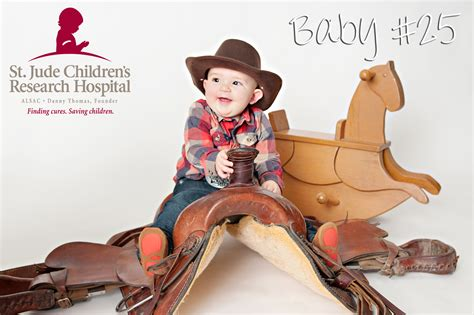MOST PRECIOUS BABY 2019 GALLERY - New Country 92