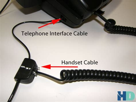 Setup Guides for Plantronics Headsets   Headsets Direct, Inc