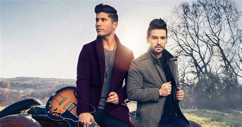 Dan + Shay tour 2020 / 2021 – how to get tickets