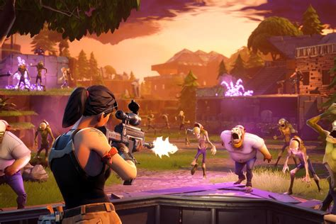 How to keep your Fortnite account safe from hackers - Polygon