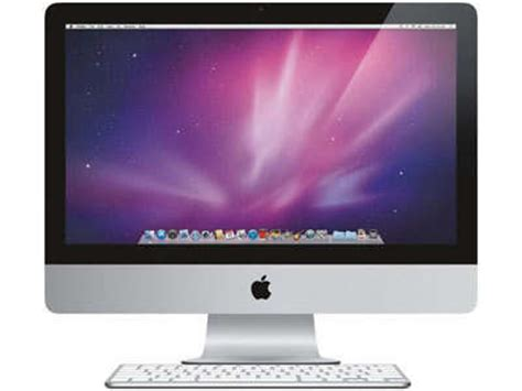 Apple iMac MD094ZP/A (Late 2012) Price in the Philippines