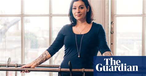 'We are all observed now': Jenni Fagan on The Panopticon