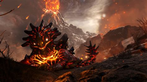Ark: Survival Evolved Genesis expansion will introduce new