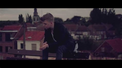 KAYEF - KEIN HERZ (prod by Topic) HD VIDEO - YouTube