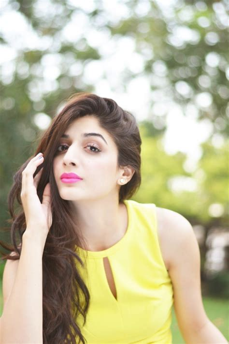 Unraveling the mystery: Here's why Mawra and Urwa's