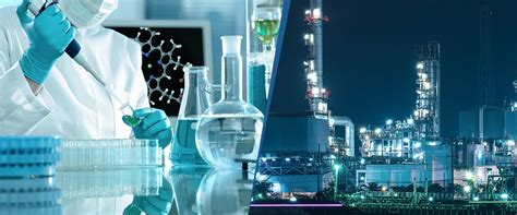 Top Chemical Engineering Colleges in Bangalore | Ranking 2020