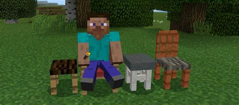 How to Install Minecraft PE Mods / Addons for Android