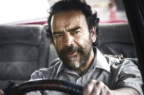 Narcos season 3: Who will take over now that Pablo Escobar