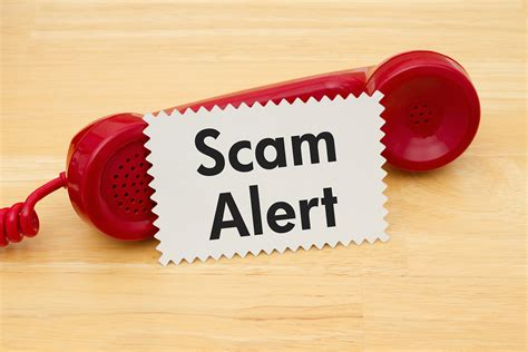 Scammer on Line 2: Phone Scams Top the BBB's Scams List