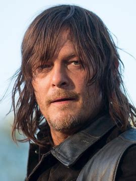 What Would Daryl Dixon Use? Crossbow Manufacturer Wins Top
