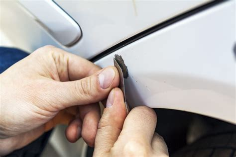 What to Do When You Notice Car Rust - SafeAuto Blog