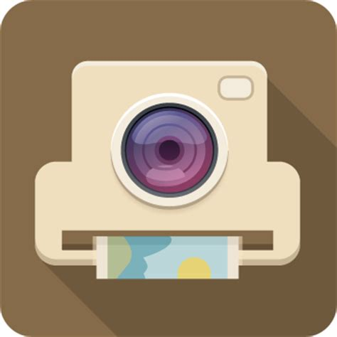Download Free Trial of photobooth and hashprinter apps