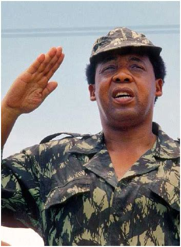Chris Hani, Aspired to religious calling, Jumped bail and