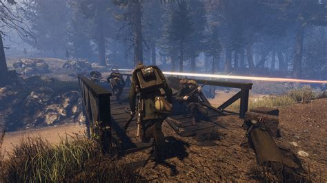 Tannenberg Download PC Game + Crack and Torrent Full