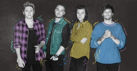 One Direction tour 2021 / 2022 – how to get tickets
