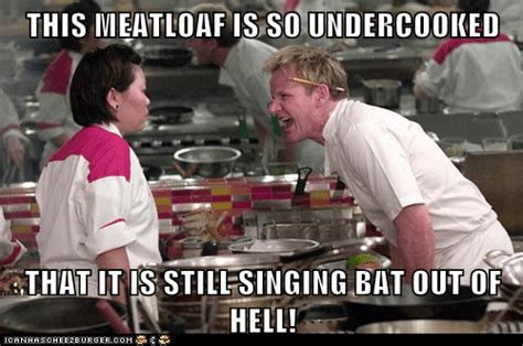 Memebase - Meat Loaf - All Your Memes In Our Base - Funny