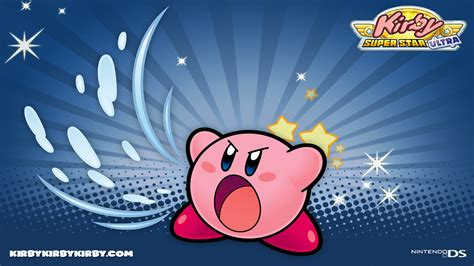 Kirby Super Star Ultra Details - LaunchBox Games Database