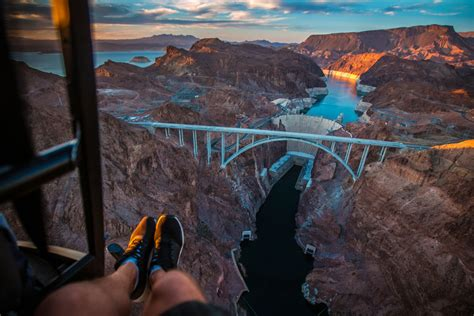 The 7 Best Hoover Dam Tours of 2020