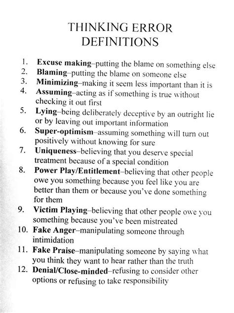 1000+ images about Narcissist (Toxic People) on Pinterest