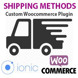 Shipping-method-woocomer-api-endpoint-using-ionic - Ionic