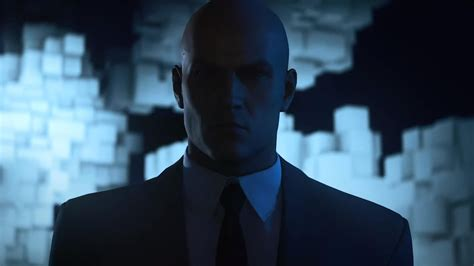Hitman 3 suits up for its final assassination next January