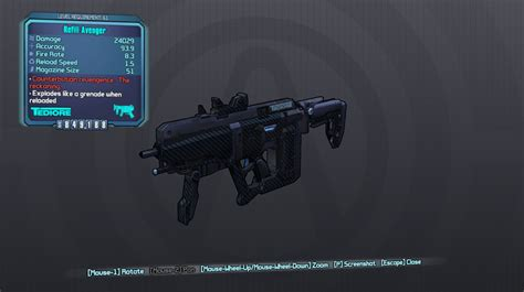 Borderlands 2 Looter's Guide