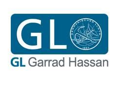 GL Garrad Hassan Registers Offices In The Netherlands